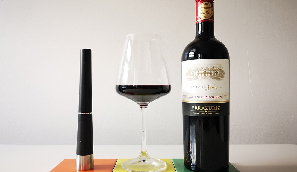 zzysh wine preserver