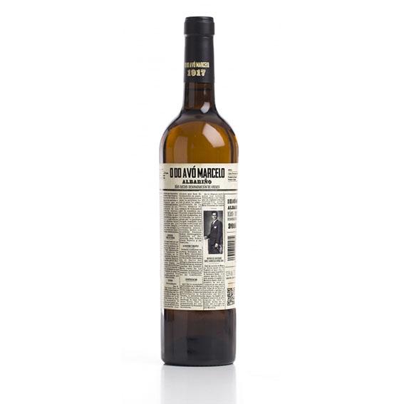 vino-beano-albarino-wine-ninjas