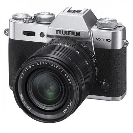 fuji-x-t1016-50mm-silver-5