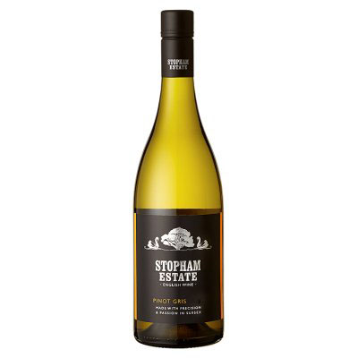 stopham estate Pinot Gris