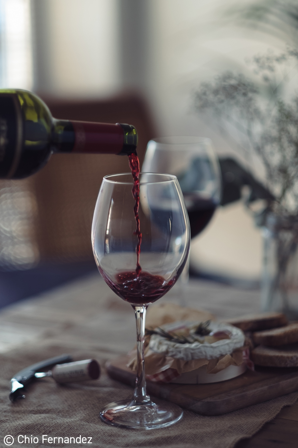 wine-photography-tips