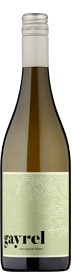 gayrel-sauvignon-blanc