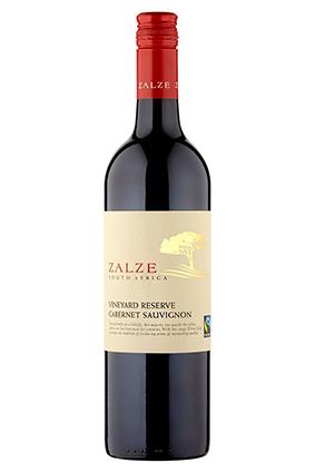zalze-reserve-cabernet-sauvignon-fairtrade-792975.png