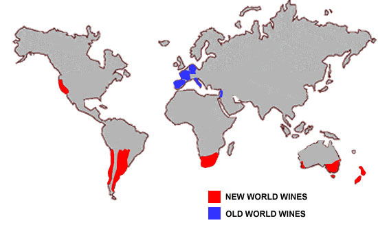 New-World-Old-World-Wine-Map