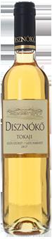 TOKAJI-LATE-HARVEST-Disznoko-wine-ninjas