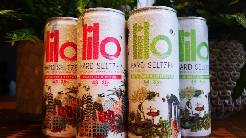 lilo-hard-seltzer